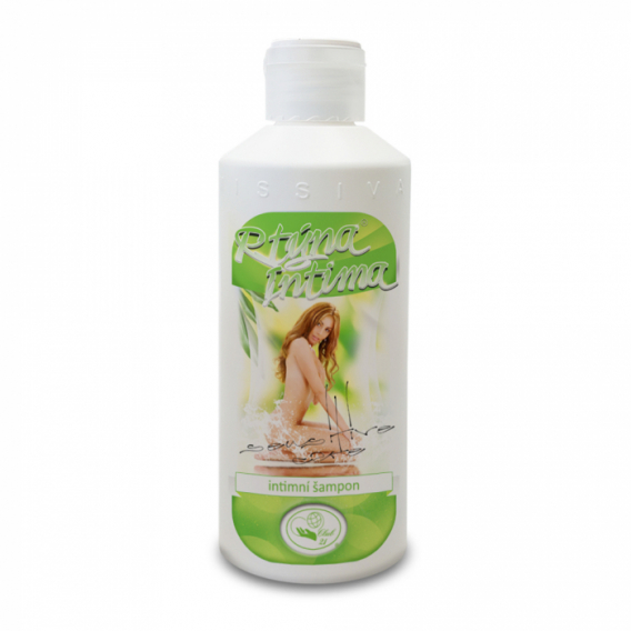 GOLIÁŠ - spray deodorant do bot